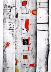Imagine 37×84 cm Ets € 650