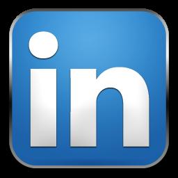 profiel Lidia Verschoor op LinkedIn