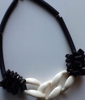€23,50 Ketting Rubber